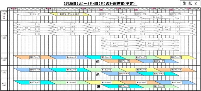 計画停電3_29