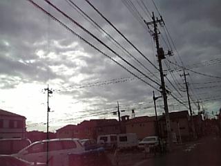 20060915_221508.jpg
