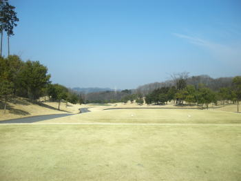 新武蔵丘1