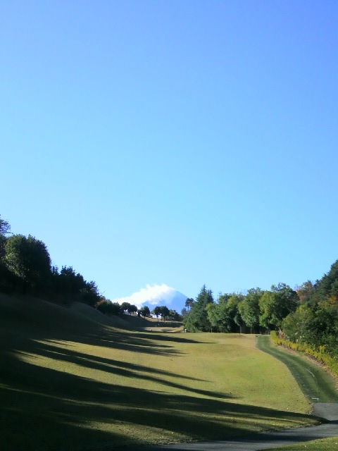 西東京ゴルフ倶楽部2