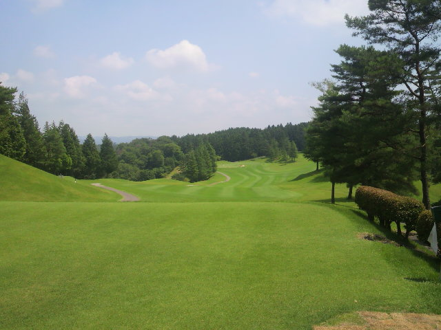 JUN CLASSIC COUNTRY CLUB