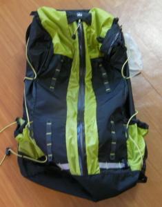 sack2
