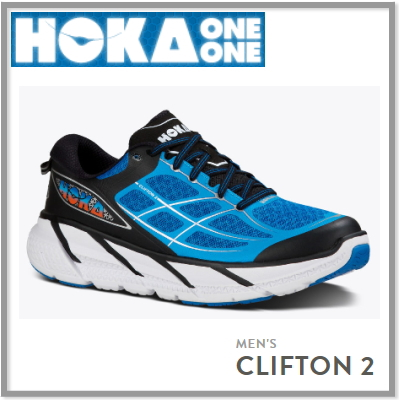 hoka2