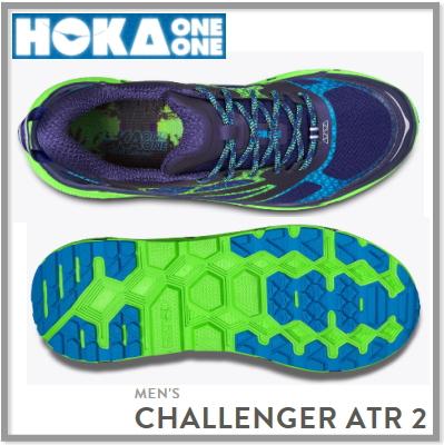 hoka4