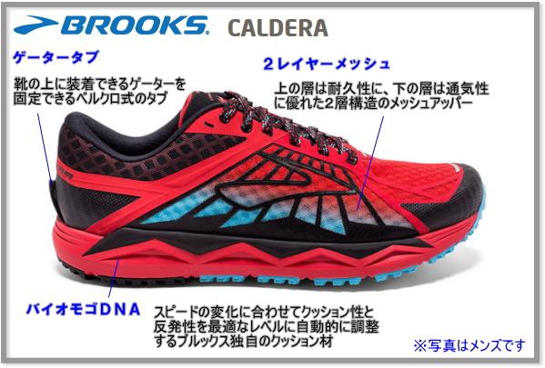 caldera2