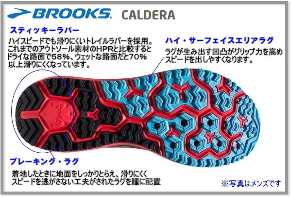 caldera3