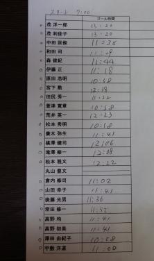 17chikuma7