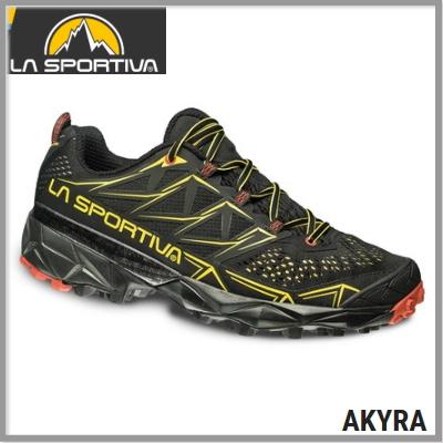 akyra8