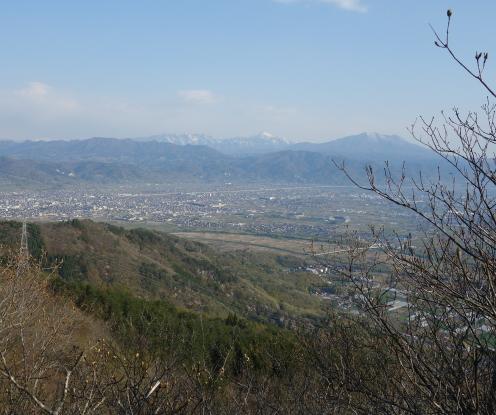 chikuma2
