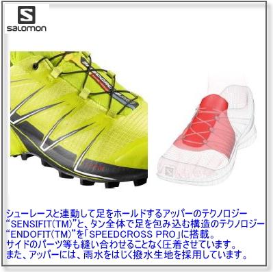 speed5