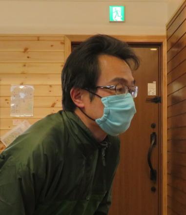 handmask2