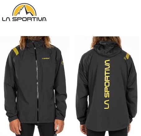 sportiva wear