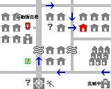 map12-2