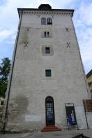 ロトゥルシュチャック要塞