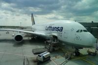 帰りの飛行機2