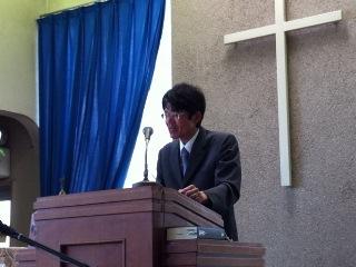 津島先生.JPG