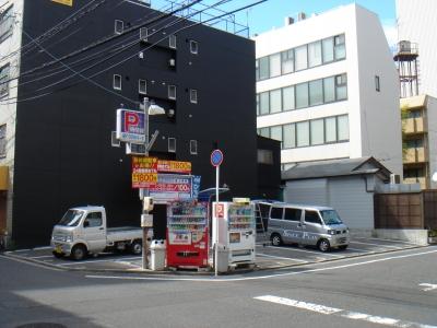 SPパーク富士見町.JPG
