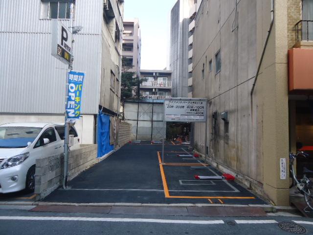 ライフメント大手町 (1).JPG