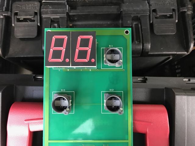 精算機内ボタン交換 (1).JPG