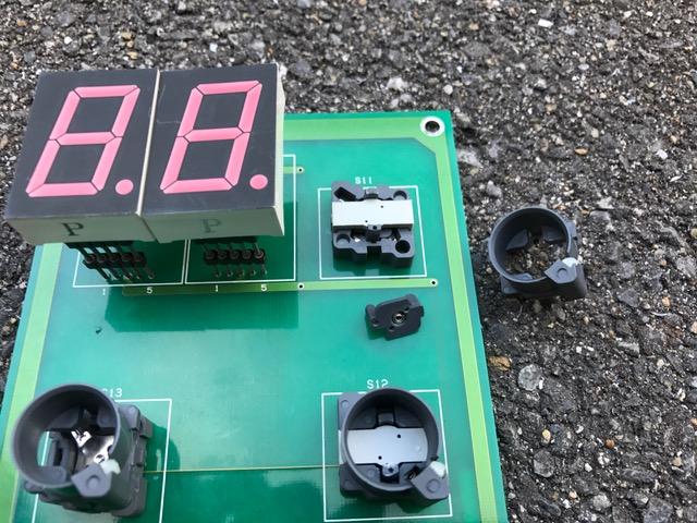精算機内ボタン交換 (2).JPG