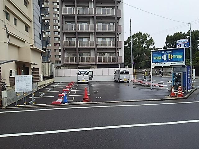 トラストパーク上幟町撤去 (2).JPG