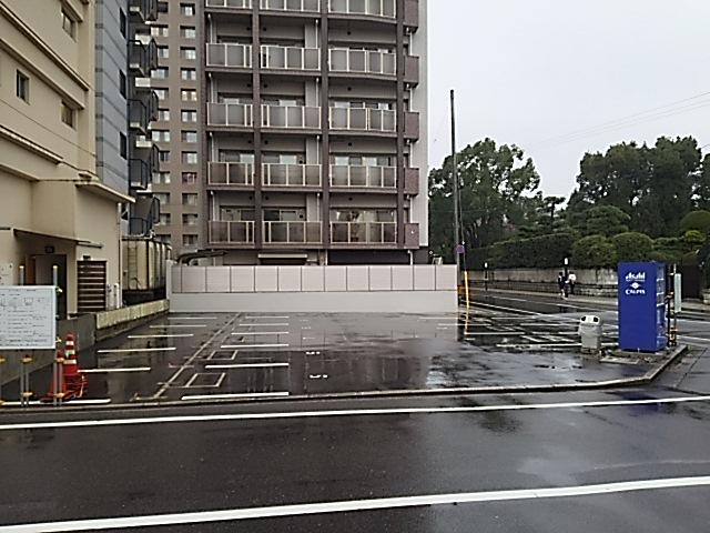 トラストパーク上幟町撤去 (3).JPG