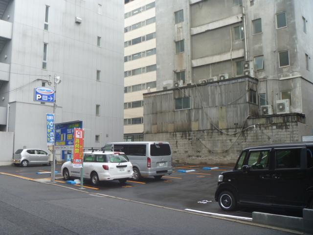 トラスト銀山OP (3).JPG