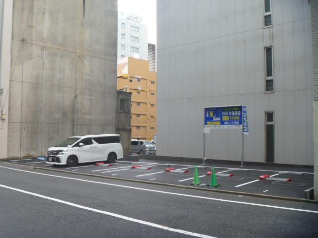 トラスト銀山OP (4).JPG