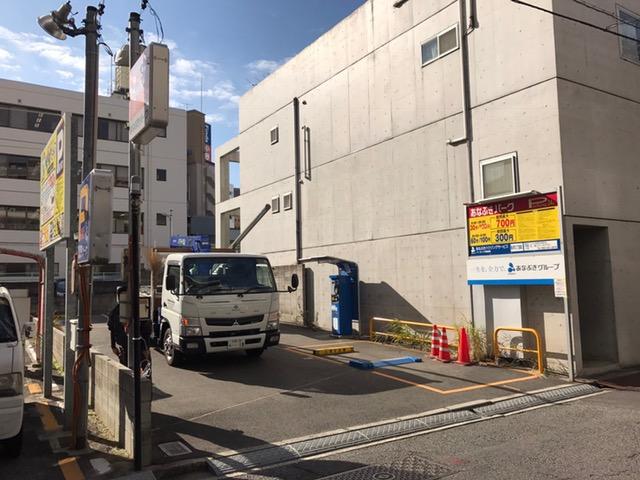 横川2−3撤去前.JPG