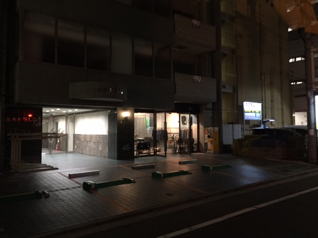 三川町パーク (3).JPG