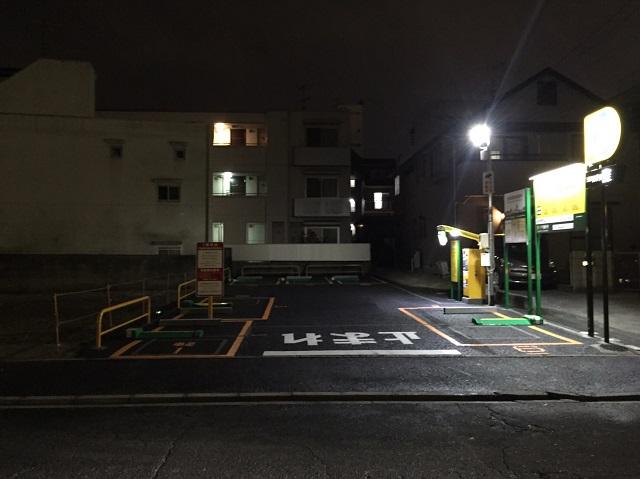 白島九軒 OP (2).JPG
