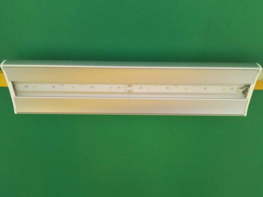 P看板LED (2).JPG