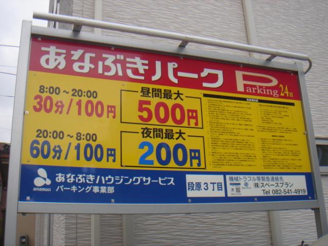 DSC03988.JPG