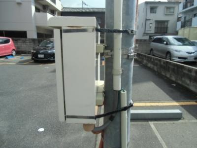 電源BOX修理後.JPG