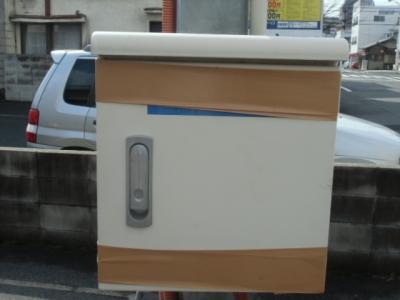 電源BOX修理前.JPG