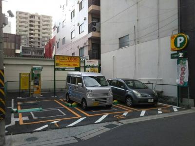 呉中通3丁目第7全体写真.JPG