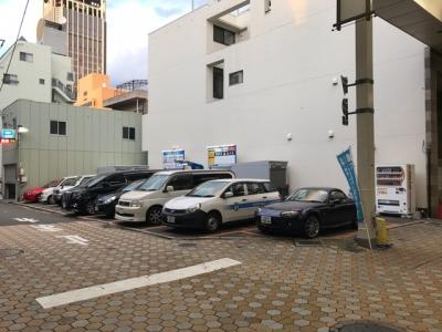 鷹野橋駐車場.JPG