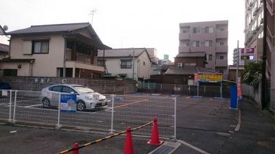 あなぶき東荒神町_2.JPG