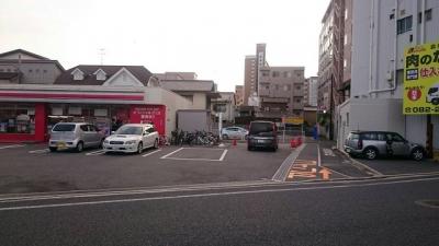 あなぶき東荒神町_3.JPG