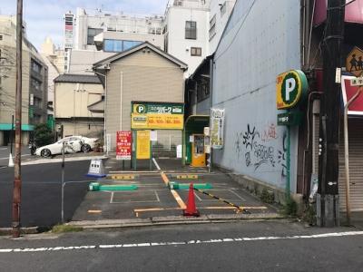 銀山2.JPG