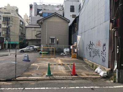 銀山3.JPG