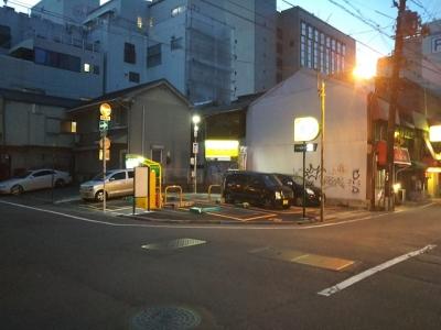 銀山第9.JPG
