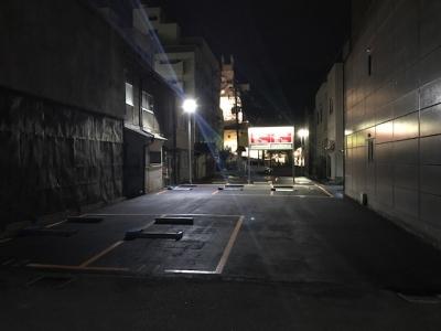 住むナビパーク呉中央4.JPG