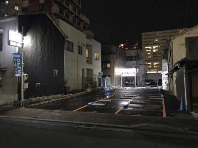 住むナビパーク呉中央3.JPG