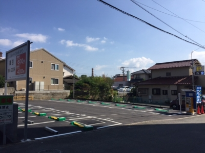 SPパーク西条本町.JPG