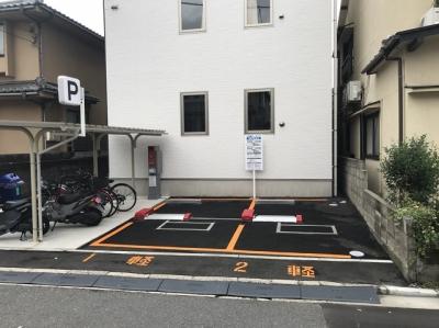 江波東パーキング.JPG
