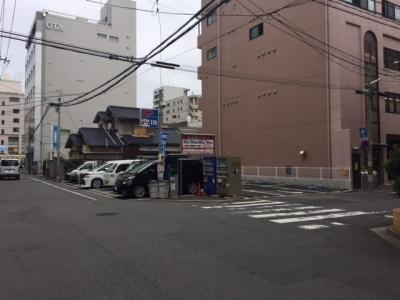 HK本川町パーキング.JPG