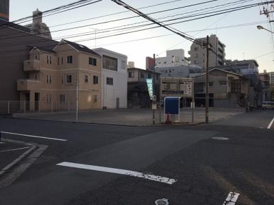 ライフメントパーク榎町.JPG