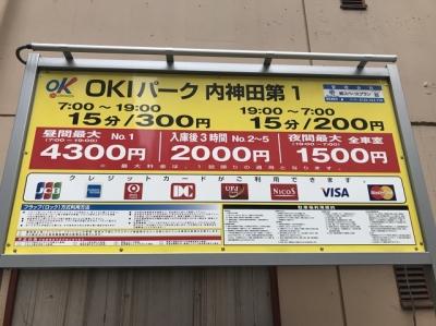 OKIパーク内神田第1 (2).JPG