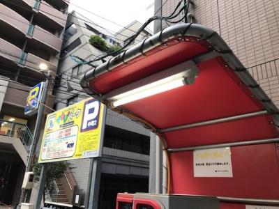 テント用 (2).JPG